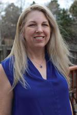 Anne Jensen's Photo