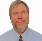 Rick Sheridan